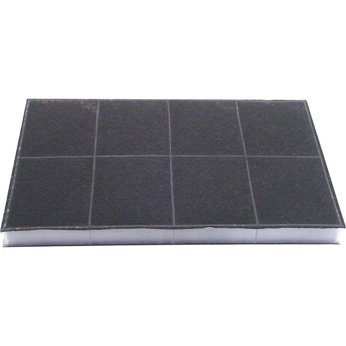kohlefilter dunstabzugshaube jetzt g nstig kaufen. Black Bedroom Furniture Sets. Home Design Ideas